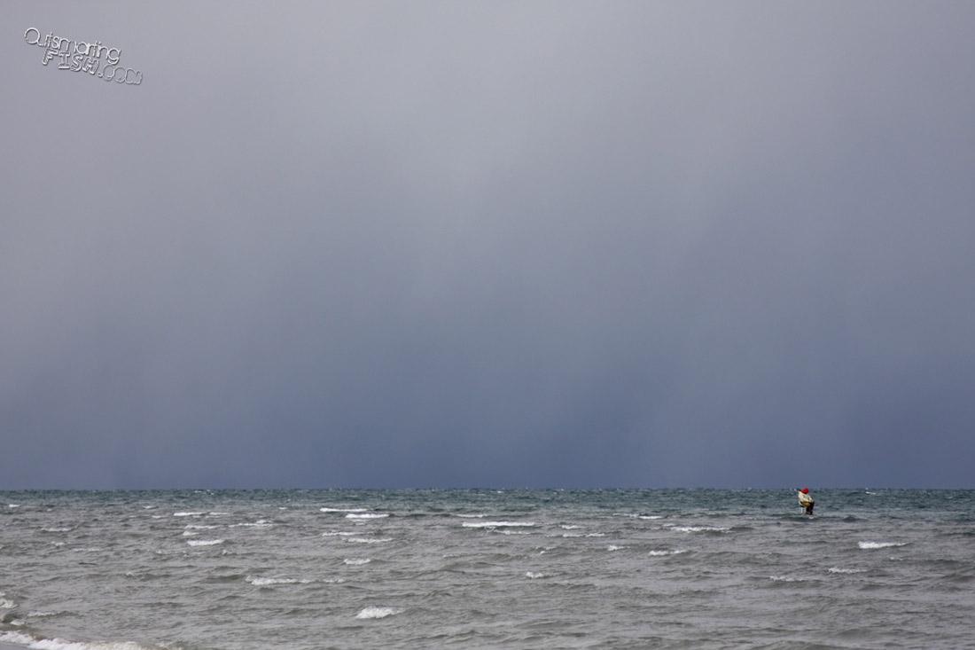 incoming-storm-at-pyramid-lake