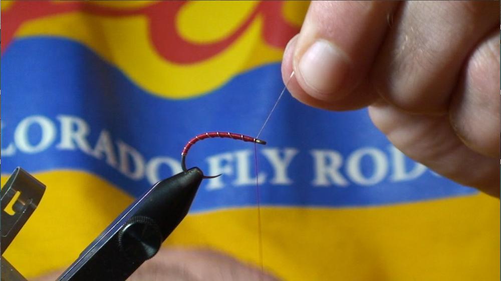 simple-midge-larvae-pattern-4