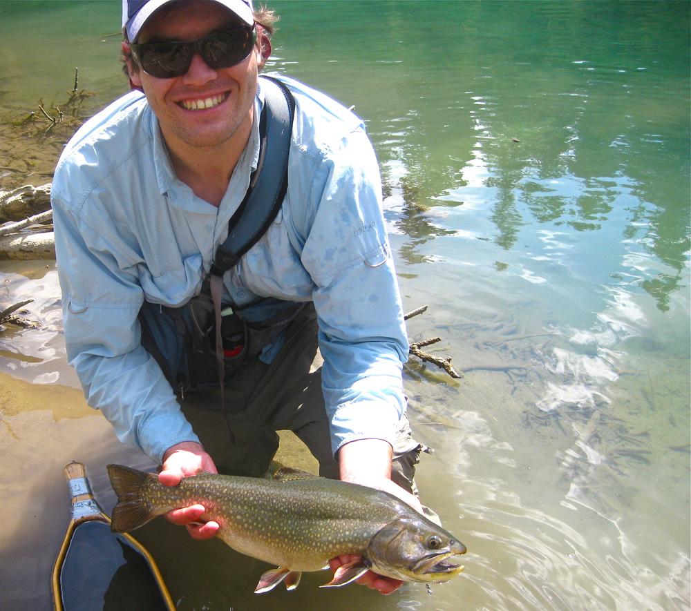 big-brook-trout