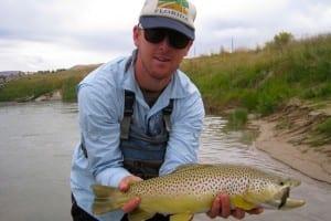 southern-utah-fishing