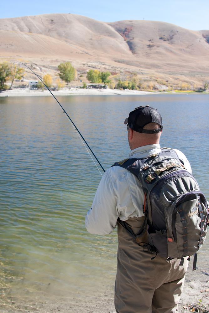 fishing-tiger-muskie