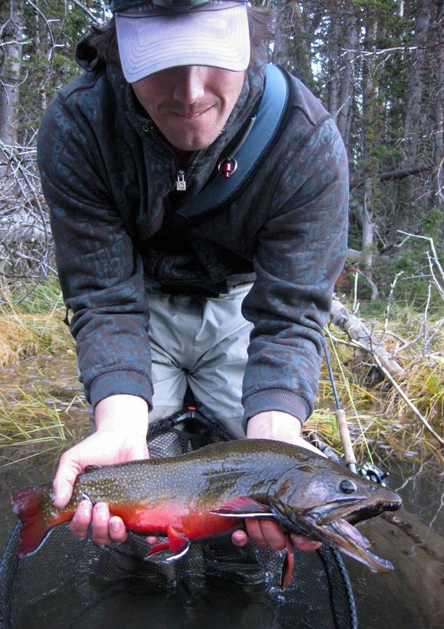 thousand-lake-mountain-fishing
