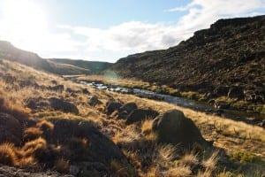 rio-barrancoso-jurassic-river