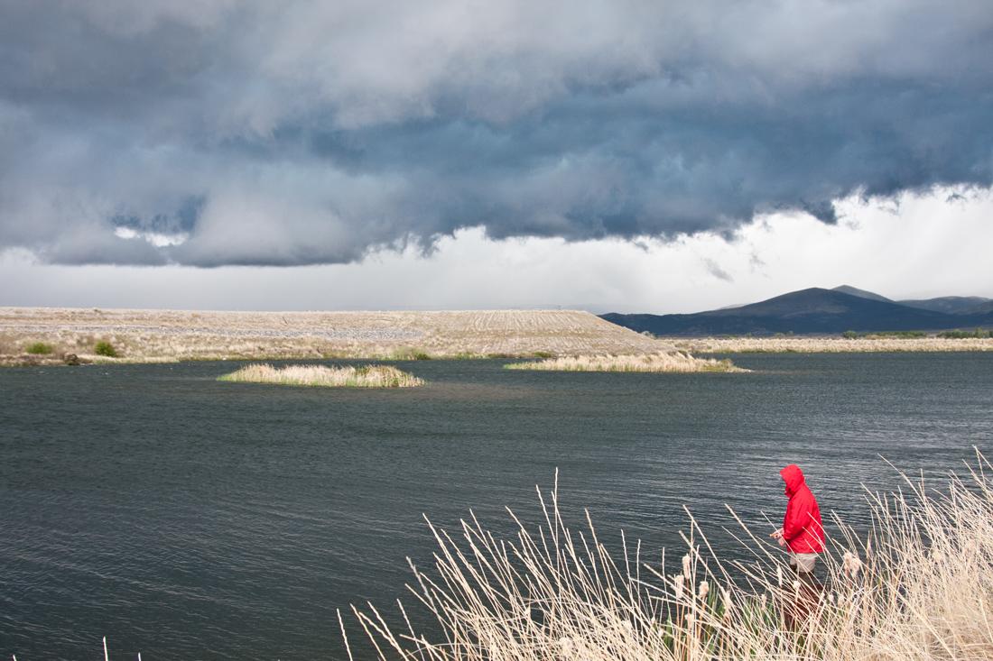 stillwater-fishing-storm