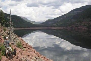 utah-lakes-grayling