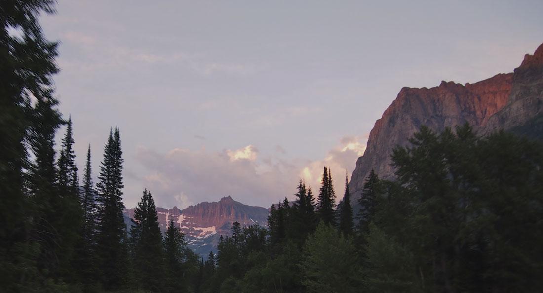 mountain-pass
