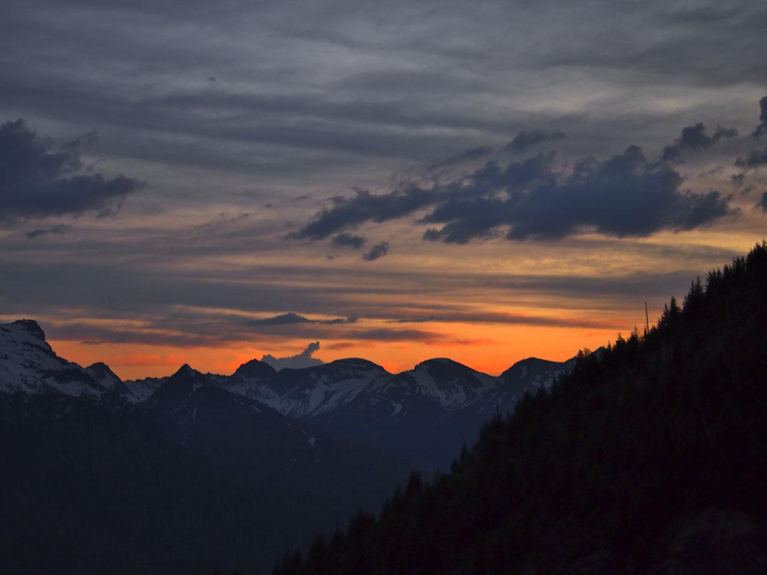 mountain-sunset-1