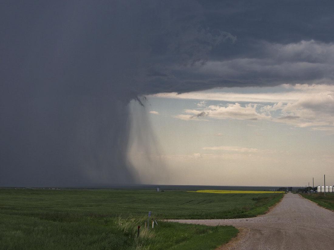 summer-rain-storm