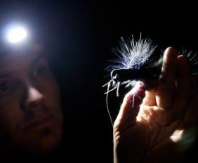 night-fishing-tips
