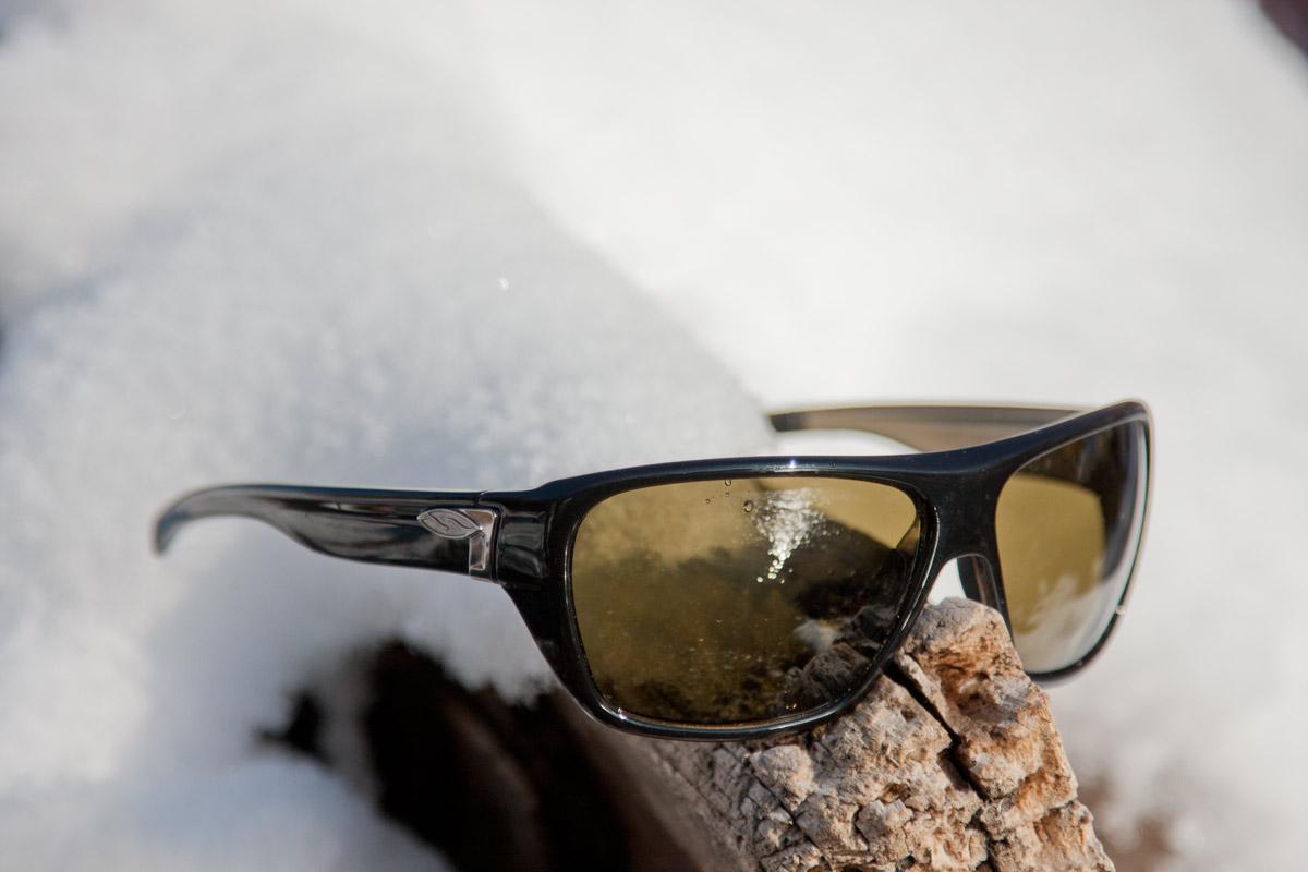 smith-chief-sunglasses