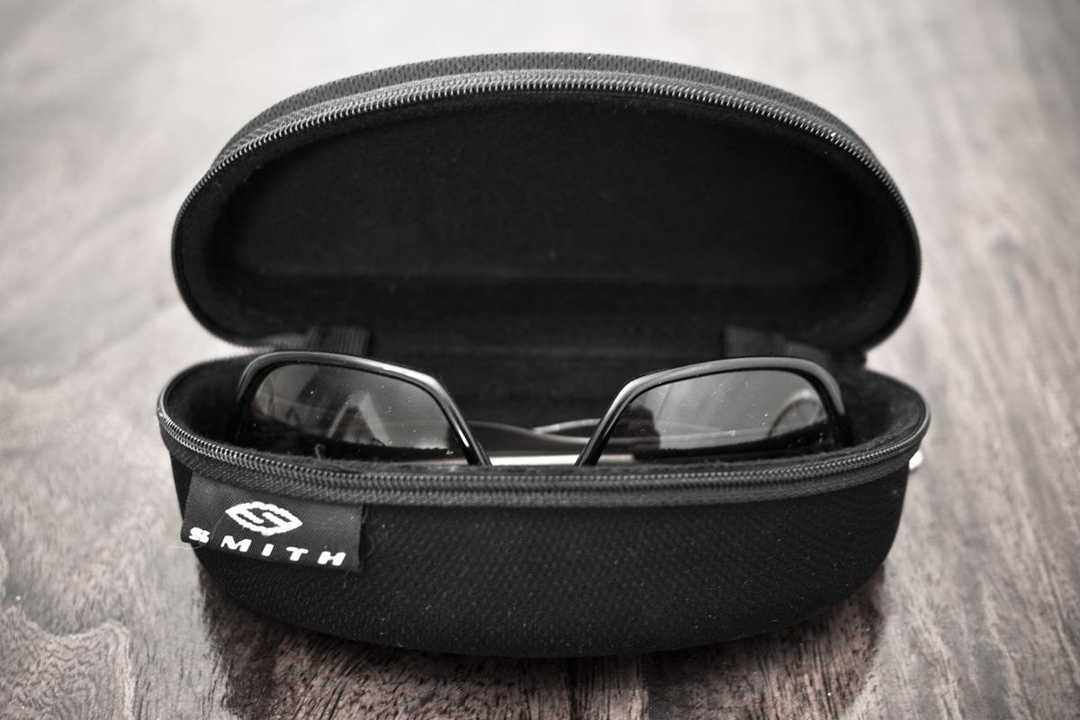 smith-glasses-case