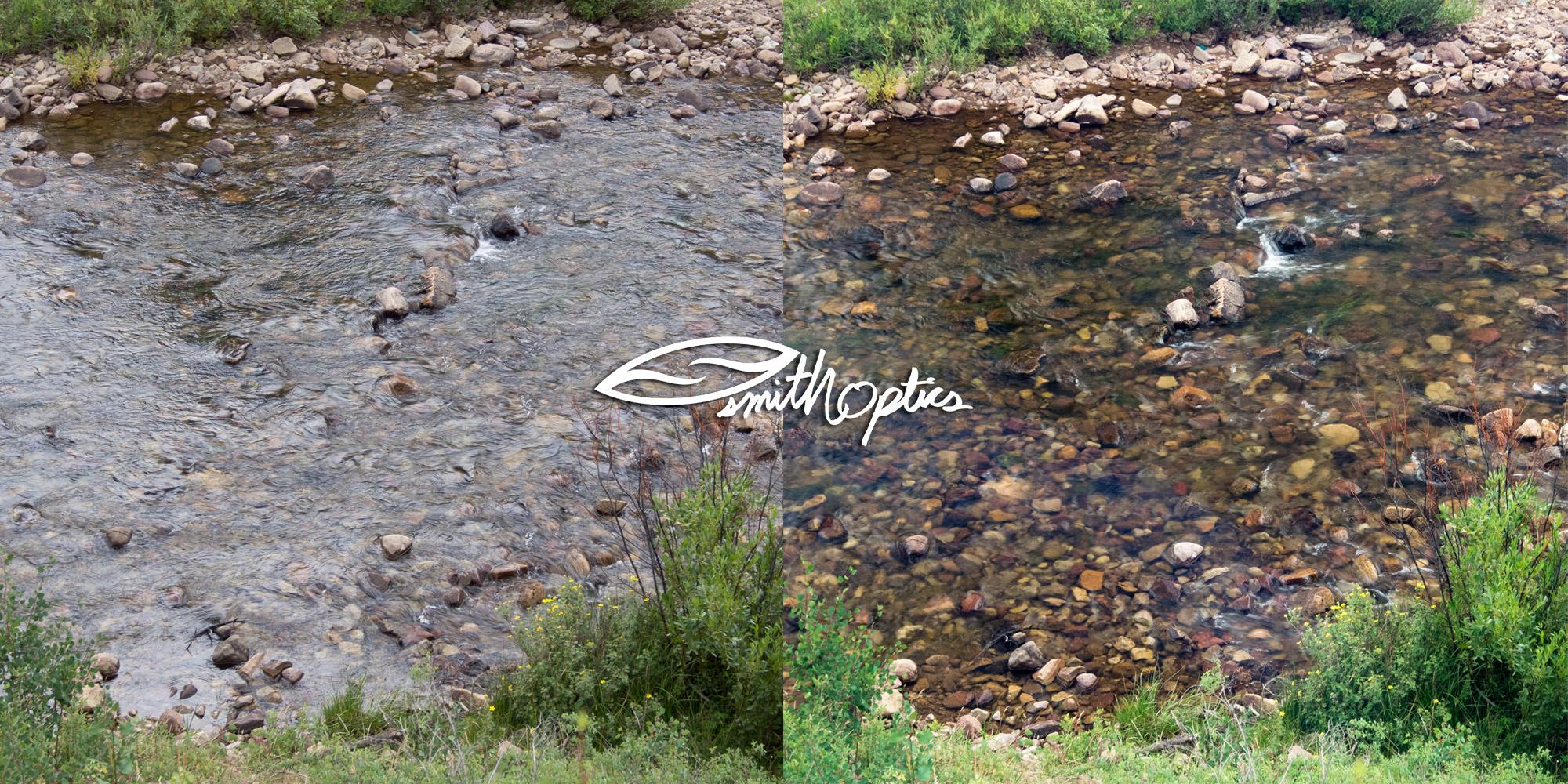 smith-polarized-clarity
