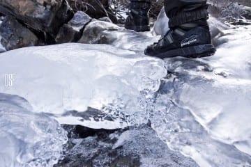 patagonia-ultralite-wading