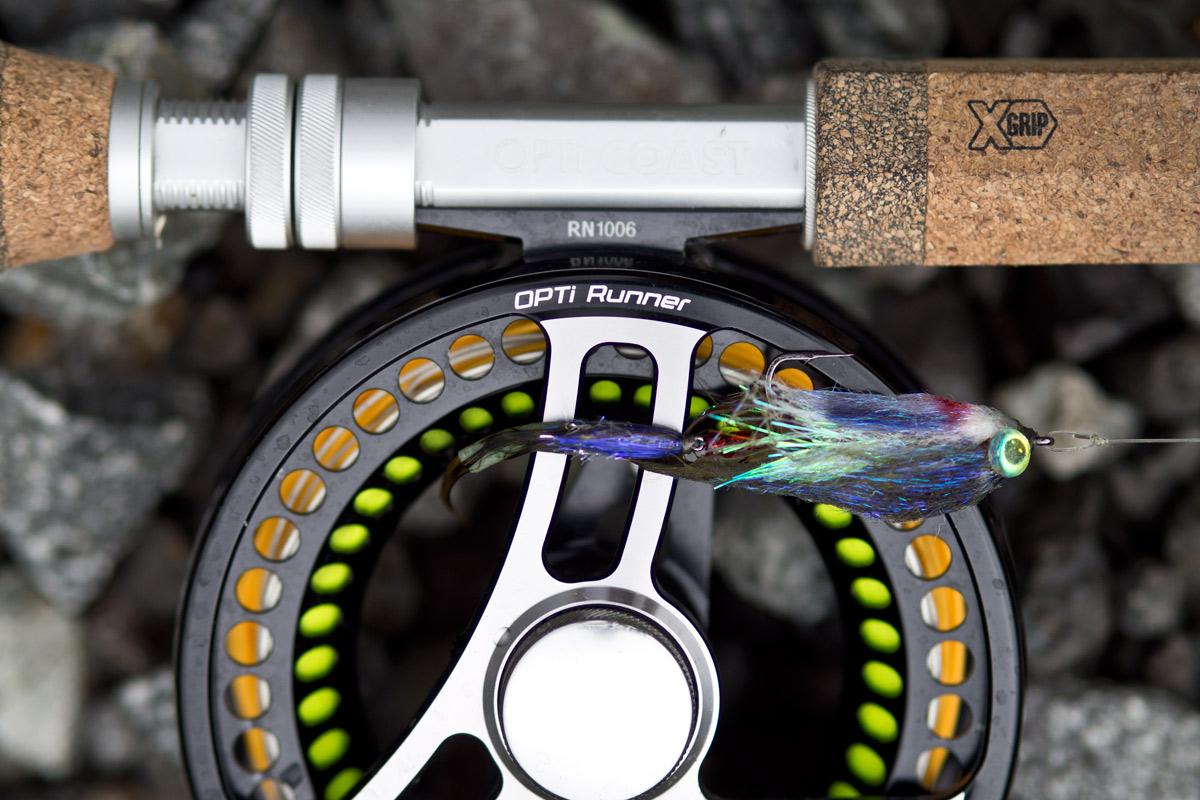 loop-innovative-grips