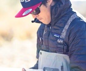 patagonia-nano-puff-jacket